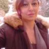 /~shared/avatars/38719287204326/avatar_1.img