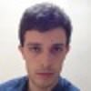 /~shared/avatars/38810903867961/avatar_1.img