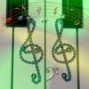 /~shared/avatars/38847148315999/avatar_1.img