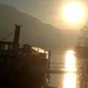/~shared/avatars/38884726810245/avatar_1.img