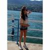 /~shared/avatars/38898446008147/avatar_1.img