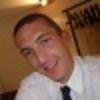 /~shared/avatars/39029053397480/avatar_1.img