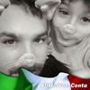 /~shared/avatars/39034552305978/avatar_1.img