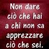 /~shared/avatars/39049616241170/avatar_1.img