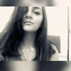 /~shared/avatars/3910053388087/avatar_1.img