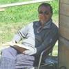 /~shared/avatars/39113058552527/avatar_1.img