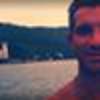 /~shared/avatars/39221911110182/avatar_1.img