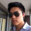 /~shared/avatars/39238614384925/avatar_1.img