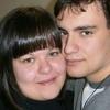 /~shared/avatars/39243178045805/avatar_1.img