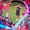 /~shared/avatars/39279711025551/avatar_1.img