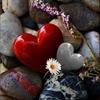 /~shared/avatars/39280767071644/avatar_1.img