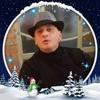 /~shared/avatars/3932717210511/avatar_1.img