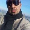/~shared/avatars/3938353871837/avatar_1.img