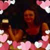 /~shared/avatars/39465095978036/avatar_1.img