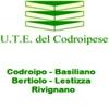 UteCodroipese