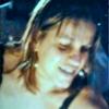 /~shared/avatars/39501142380646/avatar_1.img