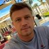 /~shared/avatars/3951242751389/avatar_1.img
