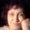 /~shared/avatars/39741077689176/avatar_1.img