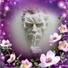 /~shared/avatars/398000875457/avatar_1.img
