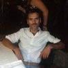 /~shared/avatars/39850599029175/avatar_1.img