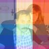 /~shared/avatars/39870070742239/avatar_1.img