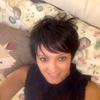 /~shared/avatars/39875211716394/avatar_1.img
