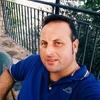 /~shared/avatars/39903568023780/avatar_1.img