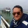 /~shared/avatars/39949833714317/avatar_1.img