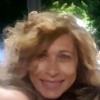/~shared/avatars/40023269635014/avatar_1.img