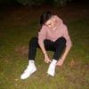 /~shared/avatars/40023765346776/avatar_1.img