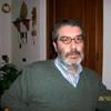 /~shared/avatars/40047502976576/avatar_1.img