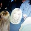 Avatar di Ester Bersano