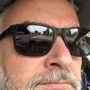 /~shared/avatars/40170791968856/avatar_1.img