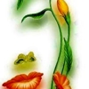 /~shared/avatars/40196640510964/avatar_1.img