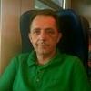 /~shared/avatars/40208515331222/avatar_1.img