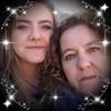 /~shared/avatars/40228918392270/avatar_1.img