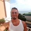 /~shared/avatars/40256351749209/avatar_1.img