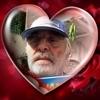 /~shared/avatars/40303070701859/avatar_1.img