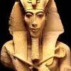 Avatar di akhenaton