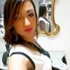 /~shared/avatars/40384287994319/avatar_1.img
