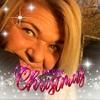 /~shared/avatars/40429753097339/avatar_1.img
