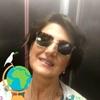 /~shared/avatars/40475581082911/avatar_1.img