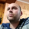 /~shared/avatars/40476194877236/avatar_1.img