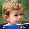 /~shared/avatars/4048921320515/avatar_1.img