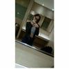 /~shared/avatars/40491595434001/avatar_1.img