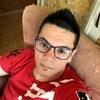 /~shared/avatars/40498142683505/avatar_1.img