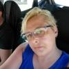 /~shared/avatars/40549924052602/avatar_1.img