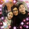 /~shared/avatars/40555500789716/avatar_1.img
