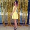 /~shared/avatars/40642384805856/avatar_1.img