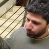 /~shared/avatars/40717477631034/avatar_1.img